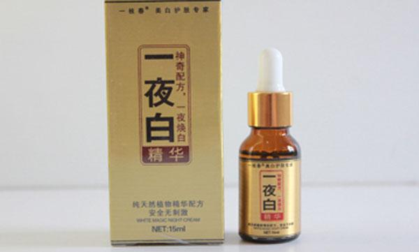 serum yang bagus untuk kulit berminyak dan berjerawat