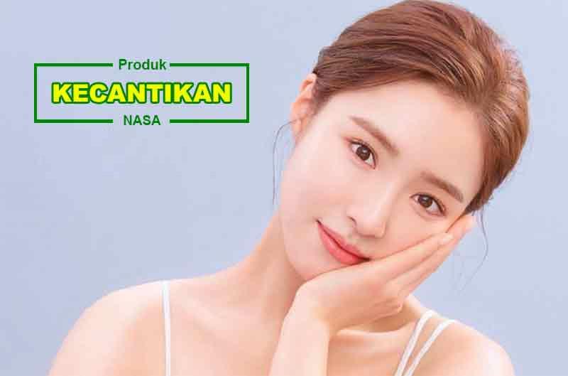 Produk Kecantikan Nasa Untuk Dan Manfaatnya Untuk Kesehatan Wajah Terbaru 2019 – 2021